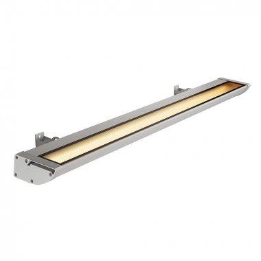 Reflektor LED  SLV LA 227744