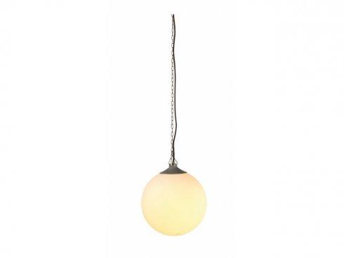 Venkovní svítidlo závěsné LA 228051