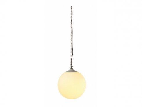 Venkovní svítidlo závěsné LA 228052