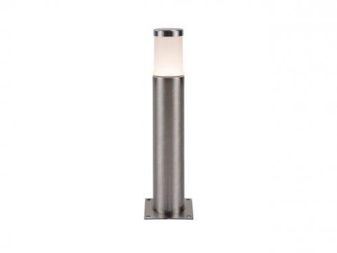 Venkovní sloupek LED  SLV LA 228100