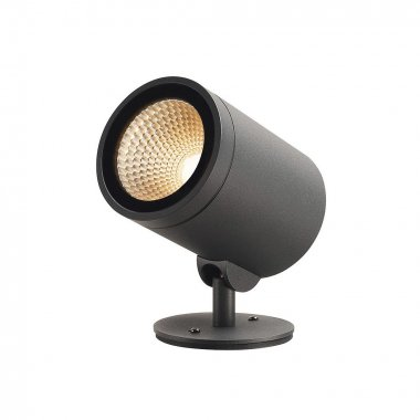 Reflektor LED  SLV LA 228555