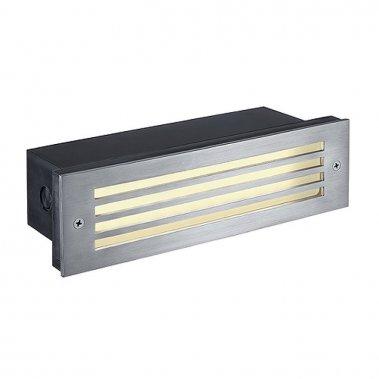 Venkovní svítidlo vestavné LED  SLV LA 229110