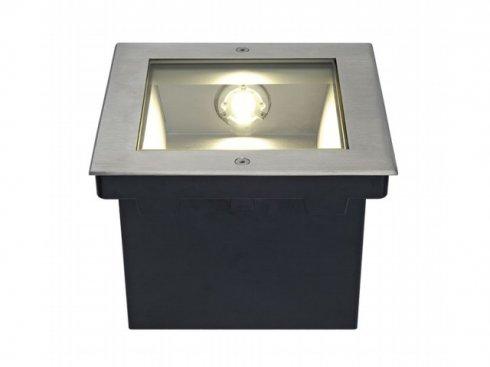 Pojezdové/zemní svítidlo LED  LA 229381