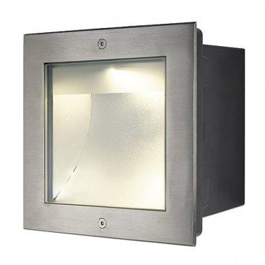 Venkovní svítidlo vestavné LED  LA 229383