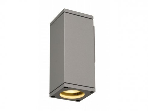 Venkovní svítidlo nástěnné LA 229524
