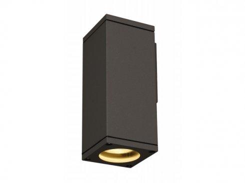 Venkovní svítidlo nástěnné LA 229525
