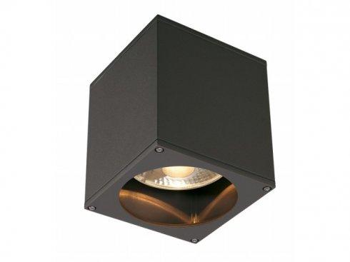 Venkovní svítidlo nástěnné LA 229555