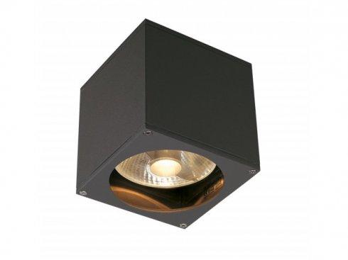 Venkovní svítidlo nástěnné LA 229565