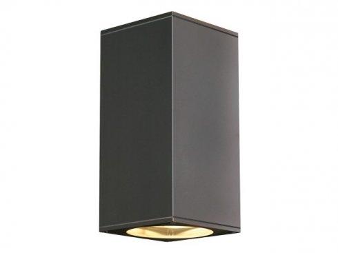 Venkovní svítidlo nástěnné LA 229575