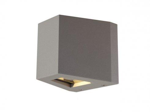 Venkovní svítidlo nástěnné SLV LA 229665