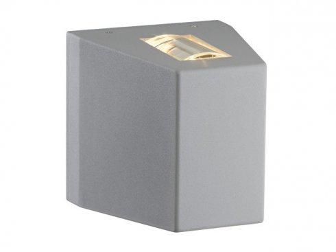 Venkovní svítidlo nástěnné LA 229684