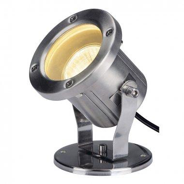 Reflektor LA 229741