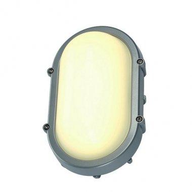 Venkovní svítidlo nástěnné LA 229924