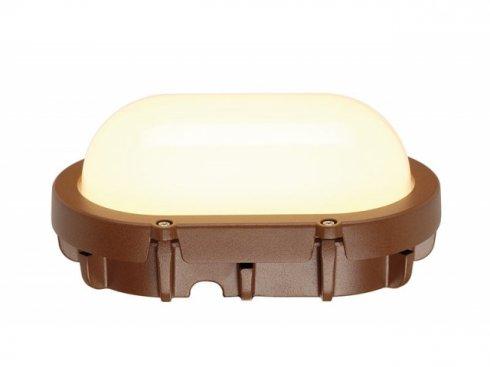 Venkovní svítidlo nástěnné LA 229927