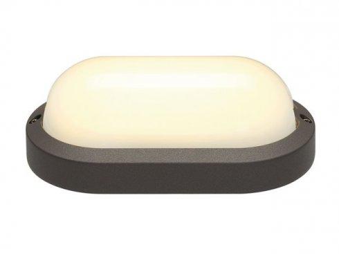 Venkovní svítidlo nástěnné LA 229935