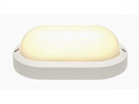 Venkovní svítidlo nástěnné LA 229941