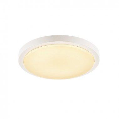 Venkovní svítidlo nástěnné LED  LA 229961