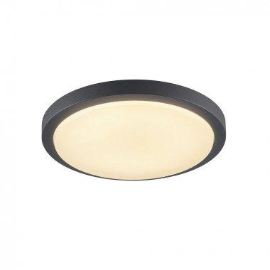Venkovní svítidlo nástěnné LED  SLV LA 229965