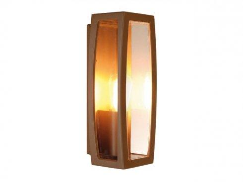 Venkovní svítidlo nástěnné LA 230657