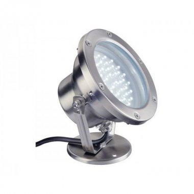Reflektor LA 230802