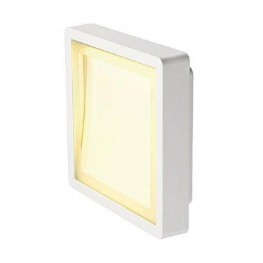 Venkovní svítidlo nástěnné LED  LA 230881