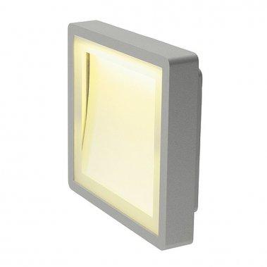 Venkovní svítidlo nástěnné LED  LA 230884