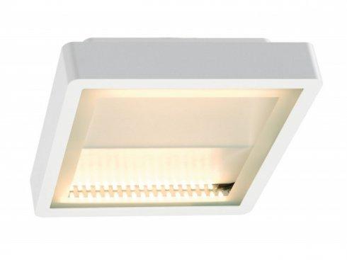 Stropní svítidlo LA 230891