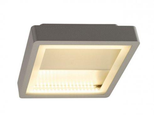 Stropní svítidlo SLV LA 230894
