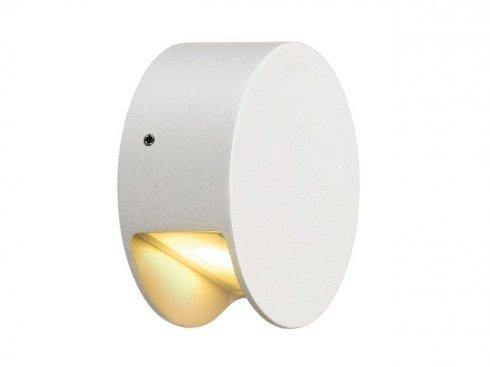 Venkovní svítidlo nástěnné LA 231010