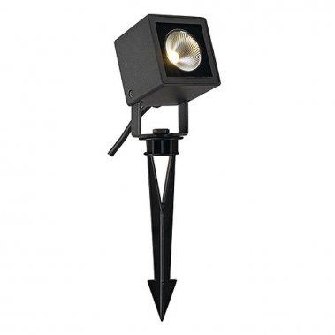 Venkovní sloupek LED  LA 231035