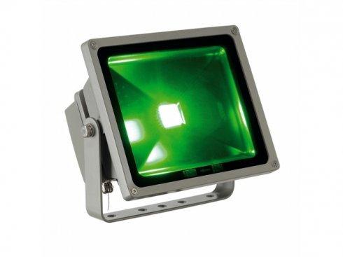 Reflektor LED  LA 231119