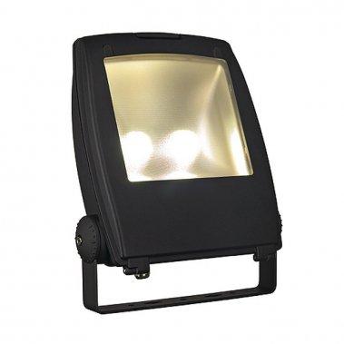 Reflektor LED  LA 231173