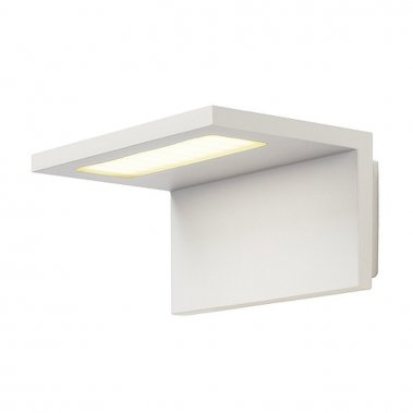 Venkovní svítidlo nástěnné LED  LA 231351
