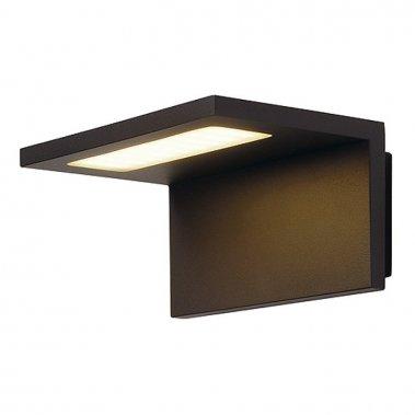 Venkovní svítidlo nástěnné LED  SLV LA 231355
