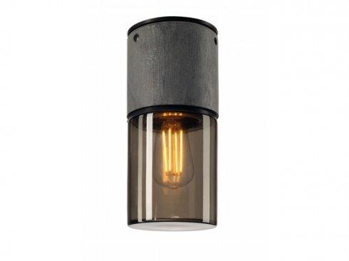 Venkovní svítidlo nástěnné LA 231361