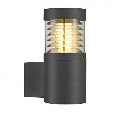 Venkovní svítidlo nástěnné SLV LA 231585