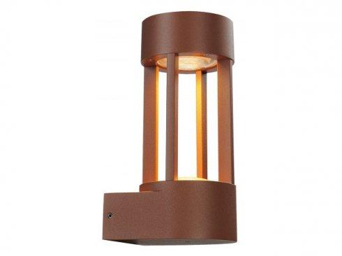 Venkovní svítidlo nástěnné LA 231807