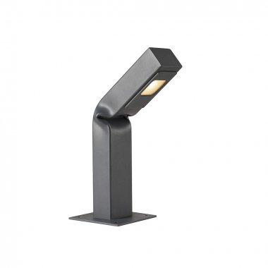 Venkovní sloupek LED  LA 231825