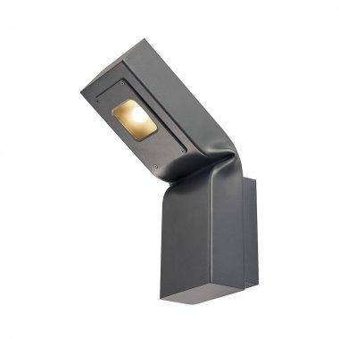 Venkovní svítidlo nástěnné LED  LA 231865