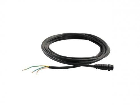 Napájecí kabel pro GALEN  SLV LA 231960