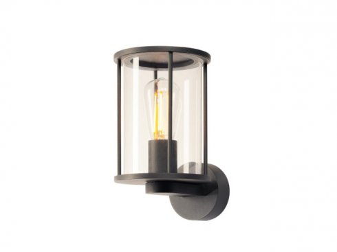 Venkovní svítidlo nástěnné SLV LA 232045
