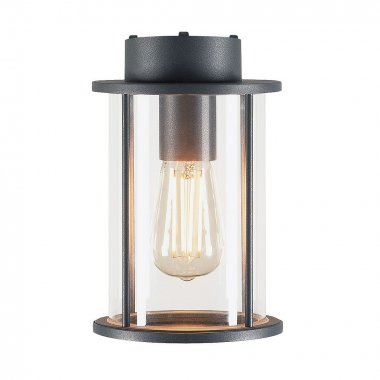 Venkovní svítidlo nástěnné SLV LA 232055