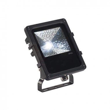 Reflektor LED  LA 232350