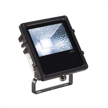 Reflektor LED  LA 232360