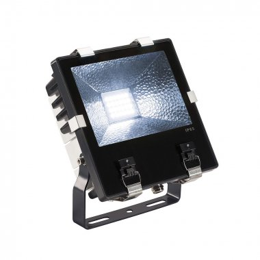 Reflektor LED  LA 232370