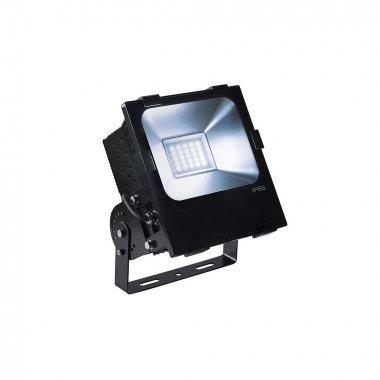 Reflektor LED  LA 232380