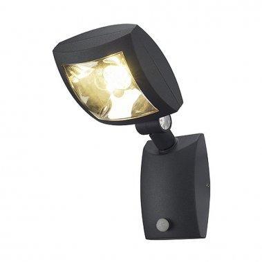 Venkovní svítidlo nástěnné LED  LA 232405