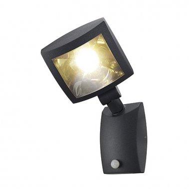 Venkovní svítidlo nástěnné LED  LA 232415