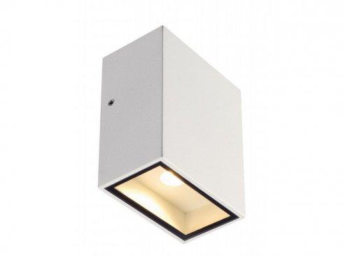 Venkovní svítidlo nástěnné SLV LA 232431