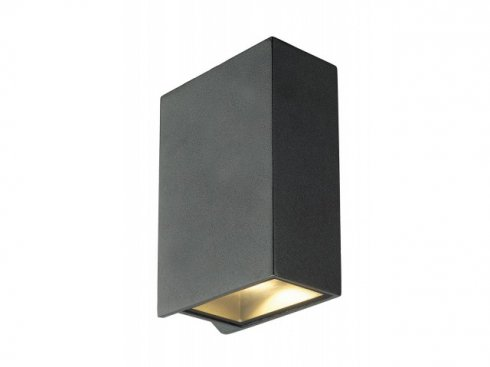 Nástěnné svítidlo LA 232445